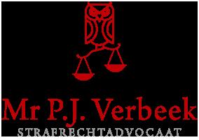 Pierke Verbeek